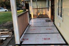 patterson-porch-03
